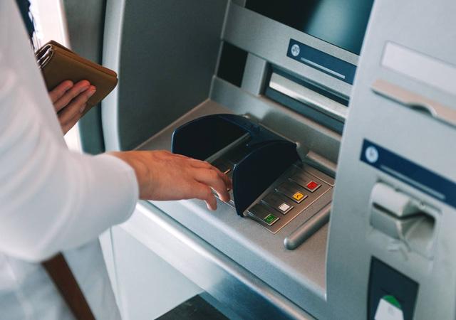 Bilim Kurulu Üyesi Çelik'ten ATM uyarısı