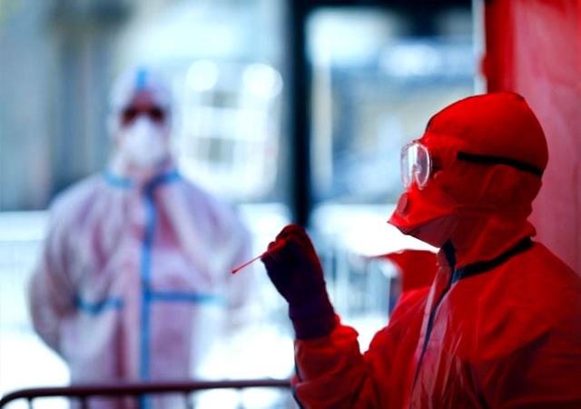 Türk bilim insanı başardı Korona virüs izole edildi