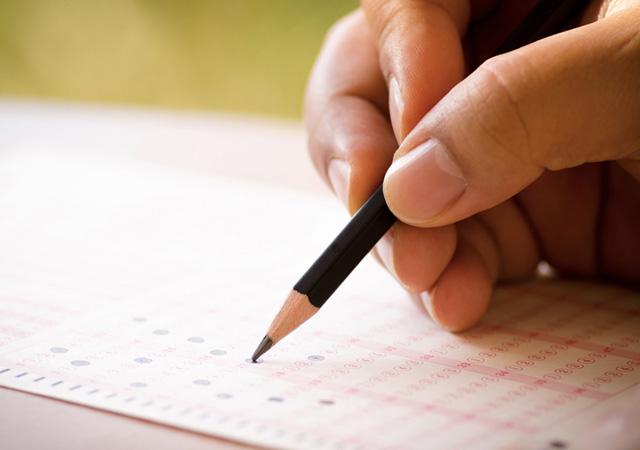 Bakan Selçuk: Bursluluk Sınavında öğrenciler 1.dönem müfredatından sorumlu olacak