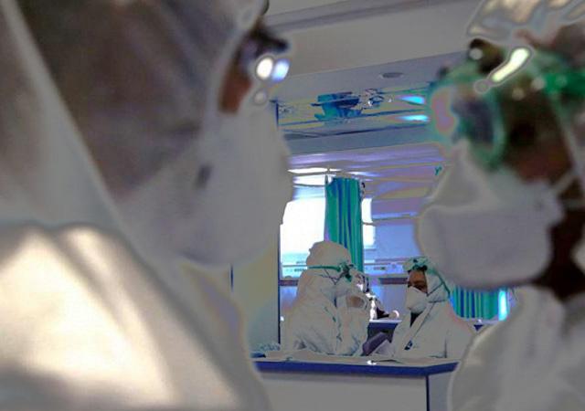 Bilim Kurulu üyesi, koronavirüs için tarih verdi