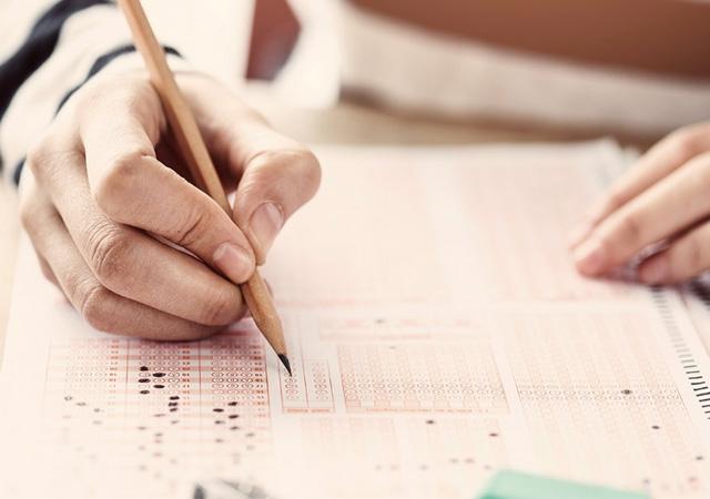 ÖSYM sınavların başvuru tarihini güncelledi