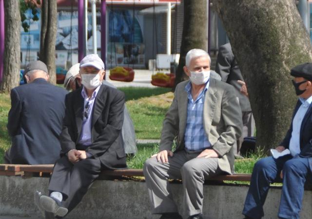 Singapurlu bilim insanları: Türkiye için 8 Eylül tahmini yaptı