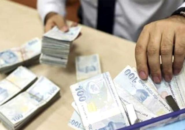 Kamu bankaları bugün 3'lü kredi paketi açıklayacak