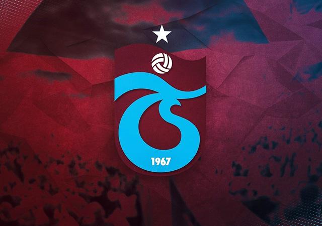 Trabzonspor, Avrupa'dan 1 yıl men edildi