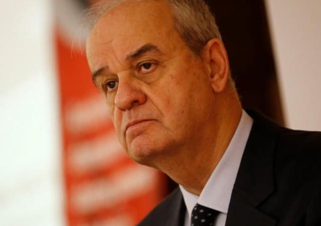 Eski Genelkurmay Başkanı Başbuğ ifadeye çağrıldı