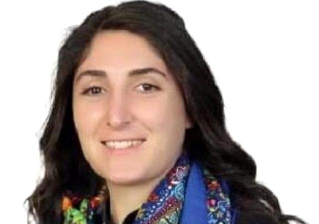 Diyadin Belediye Başkanı Yaşar tutuklandı