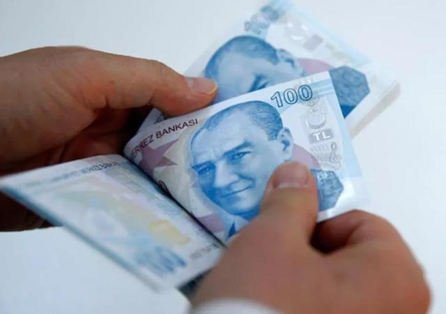 Erdoğan'dan kıdem tazminatı ve part-time çalışma için talimat