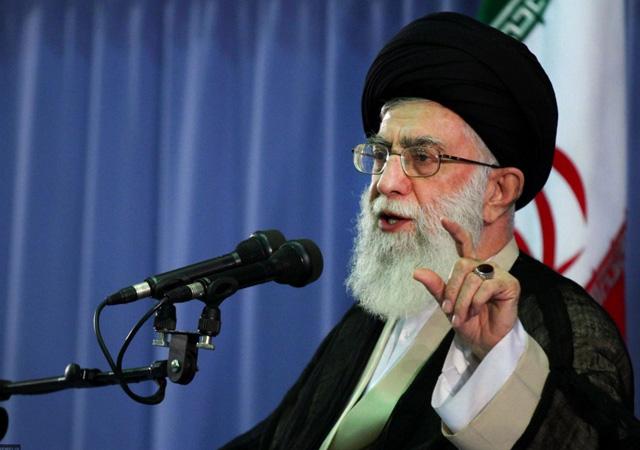 İran: Amerika'ya rağmen Ayasofya'nın cami olması çok önemli!