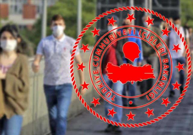 İçişleri Bakanlığı'ndan sahte koronavirüs genelgesi uyarısı: Yalanlamaktan yorulduk