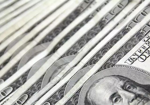 Cari denge haziranda 2.9 milyar dolar açık verdi, yıllık cari açık 11.1 milyar dolara ulaştı