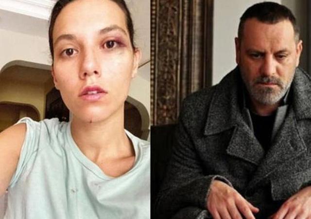 Ozan Güven'i darp ettiği iddia edilen Deniz Bulutsuz'a hapis istemi