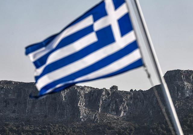 Yunanistan Dışişleri Sözcüsü: Kıbrıs'ın Türkiye'ye yaptırım arayışını destekliyoruz