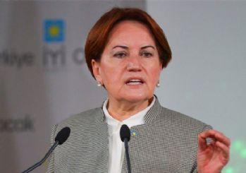 Meral Akşener'den Bahçeli'ye sert sözler: MHP yüzde 4 oy kaybeder!