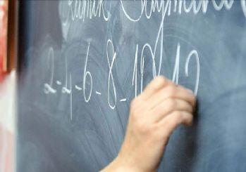 Yeni eğitim sisteminin detayları belli oldu: Ders sayısı azalıyor!