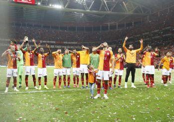 Terim'in Başakşehir maçı taktiği!