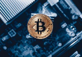 WhatsApp üzerinden bitcoin alma ve gönderme işlemleri başladı