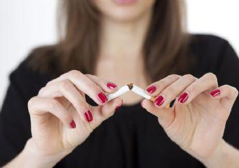 Öğrenciye sigara satana 14 bin lira ceza