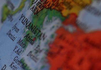 Türk Dışişlerinden Yunanistan'a 19 Mayıs tepkisi