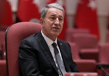 Bakan Hulusi Akar anlattı: Yeni askerlik sisteminin detayları!