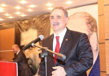 Selim Kotil adaylıktan çekildi!