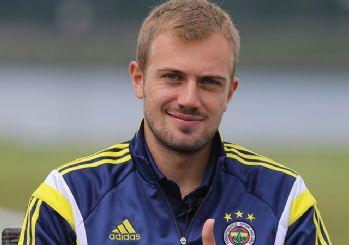 Emre ve Mert Fenerbahçe'ye dönüyor