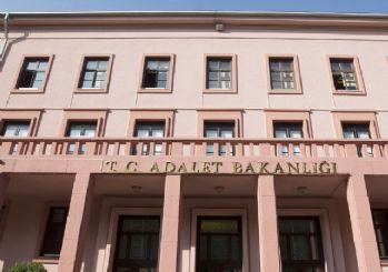 Ticari davalara erişim kararı