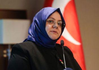 Bakan açıkladı: İşsizlik ile kısa çalışma ödeneği ödemeleri 31 Mayıs'ta yapılacak