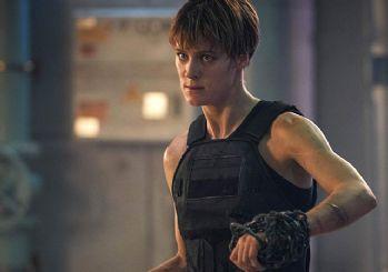 Terminator: Dark Fate filminin fragmanı yayınlandı!