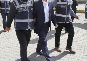 FETÖ'nün TSK yapılanmasına operasyon: 74 gözaltı kararı