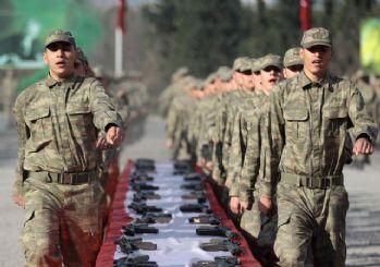 Askerlik düzenlemesi seçim sonrasına kaldı!