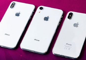 En pahalı iPhone'ların satıldığı ülkeler!