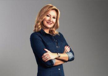 Pınar Altuğ isyan etti: Allah topunuzun belasını versin!