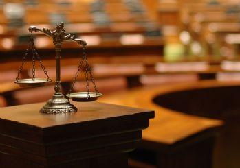 KPSS davası sanıklarına istenen ceza belli oldu
