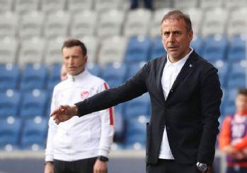 Abdullah Avcı'nın ilk raporu! Gönderilecek 5 futbolcu