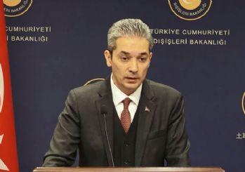 Bakanlık S-400'de erteleme iddialarını yalanladı: Süreç devam ediyor!