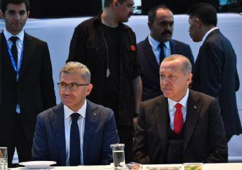 Erdoğan İstanbul seçimiyle ilgili konuştu: Ortada başka bir oyun var
