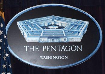 Pentagon: S-400'ler için Türkiye ile çalışma grubu kurulmasına karşıyız