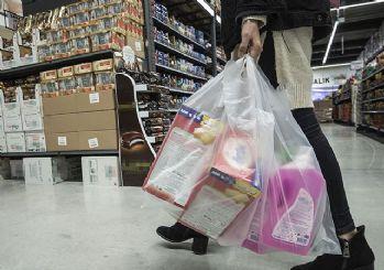 İstanbul'da mayıs enflasyonu belli oldu