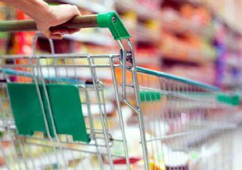 Mayıs ayı enflasyon rakamları açıklandı!
