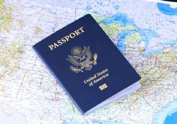 ABD vizesi için sosyal medya şartı!