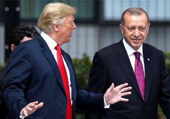 Rusya'dan Trump'a yalanlama! Türkiye'ye S-400 mesajı