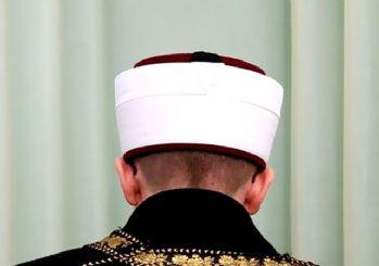 'Kurtuluş Savaşı'nı kaybetseydik' diyen imam açığa alındı