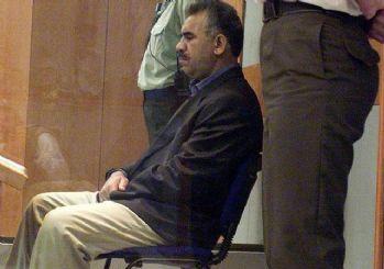 Öcalan: Ölümler hem ailelere hem bana büyük zarar verdi