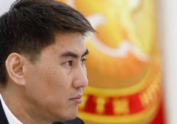Kırgızlar Ahıskalılara saldırdı