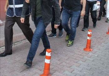Kara Kuvvetleri Komutanlığı'nda mahrem imam soruşturması: 52 gözaltı kararı