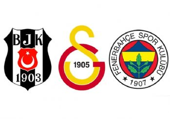 Türkiye'nin en değerli kulüpleri listesi!