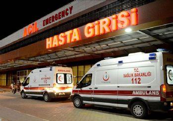 Tunceli'den acı haber: 2 asker şehit