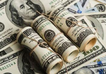 Merkez Bankası yıl sonu dolar tahmini: 6,30!