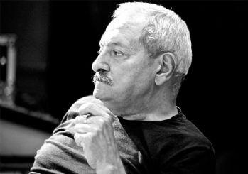 Oyuncu Ergün Uçucu hayatını kaybetti