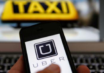 Uber, Bodrum ve Çeşme'de devam ediyor